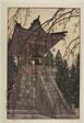 "Heirinji Temple Bell (Tsuriganedo), from the series ""Four Landscapes"" (""Fukei yondai"")"