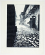 1938, from The Shtetl, A Journey and a Memorial