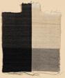 Sample (Upholstry Fabric)