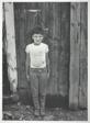 Jim Hammer, Jo Daviess County, Illinois