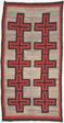 Blanket or Rug