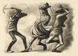 Machete Dance