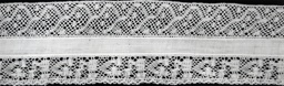Fragment (Border and Insertion)