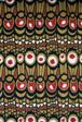 Papillio (Furnishing Fabric)
