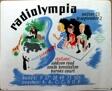 Radiolympia