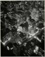 Nightview, New York