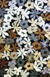 Midsummer Velvet (Furnishing Fabric)