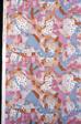 Conics (Furnishing Fabric)
