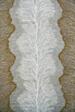 Samana (Furnishing Fabric)