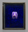 Untitled (Lighted Dancer)