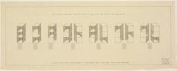 333/Seven Three-Part Variations