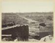 Ruins of Stone Bridge, Bull Run