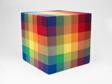 Untitled (Cubeweave)