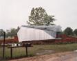 Community Center, Mason's Bend, Alabama
