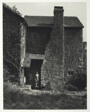 Blanka, Moulin du Pont de la Torês