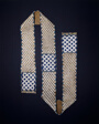 Belt (Yeemy Mambolmashet)