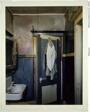 The Luis Medina bathroom