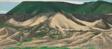Abiquiu Sand Hills and Mesa