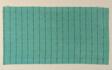 Prolog (Prologue) (Dress or Furnishing Fabric)