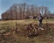 Acorn Community, Mineral, Virginia