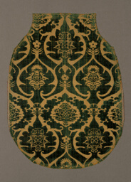 Chasuble (Fron only)