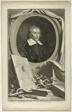 William Harvey, M.D.