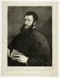 Portrait of the Poet Pietro Aretino