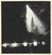 Night Effect, Salzburg
