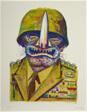 General Nuke