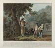 The Fugitive Slave