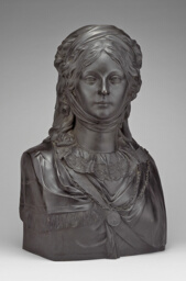 Bust of Queen Luise of Prussia