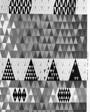 Pythagoras (Furnishing Fabric)