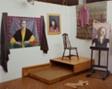 Marge Gapp's Studio, Philadelphia, Pa.