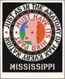Mississippi, from Decade
