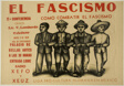 How to Fight Fascism