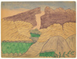 Abbicromba Range Idaho