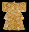 Nuihaku (Noh Costume)