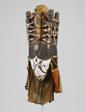 Maiden Spirit Mask (Agbogho Mmuo)