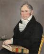Cornelius Allerton