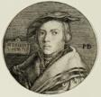Portrait of Reinneir