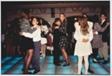 Bat Mitzvah Dance, Knickerbocker Hotel, Chicago
