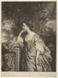 Frances, Lady Bridges