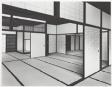 #152, Katsura Villa
