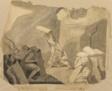 Titans Storming Mount Olympus