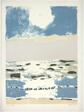 Sun and Sea, from 1776 USA 1976: Bicentennial Prints