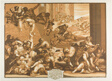 The Slaying of the Innocents, from Opera Selectiora