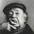 Eugene Ionesco, New York