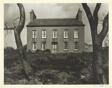 Ballakiel Farmhouse, Andreas
