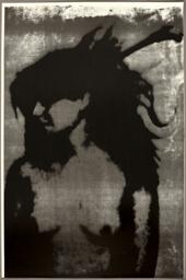 Woman (Elizabeth) 1
