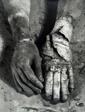 Die Befreiung der Finger (Liberation of the Fingers)